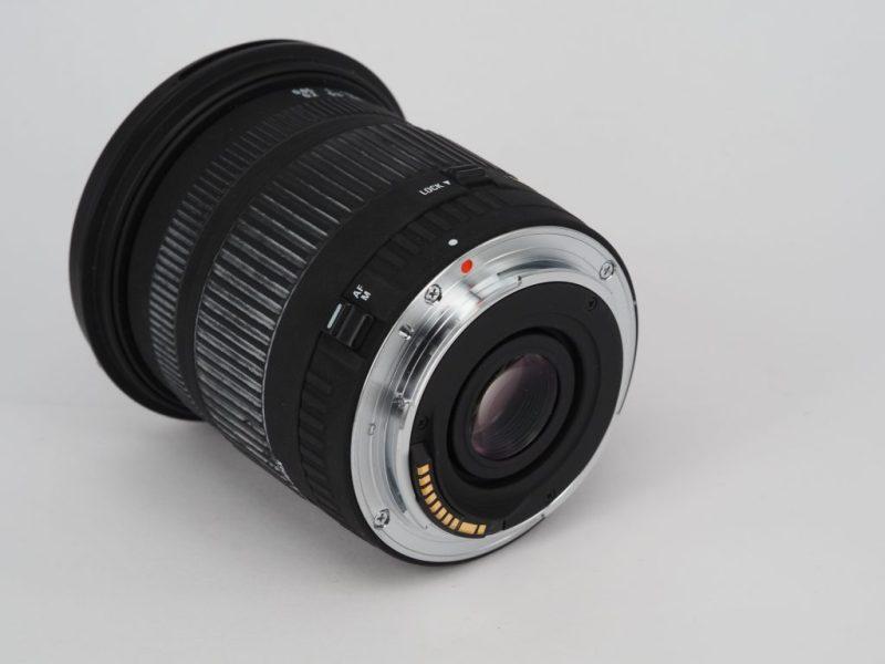 P5040066 scaled