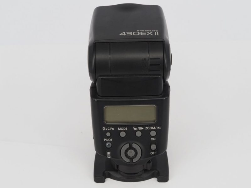 P5040068 scaled