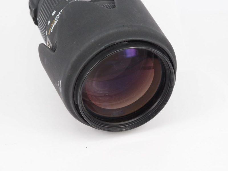 P5050042 scaled