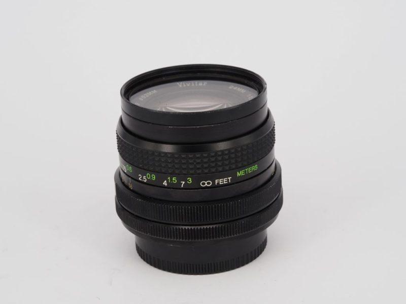 P5180007 scaled