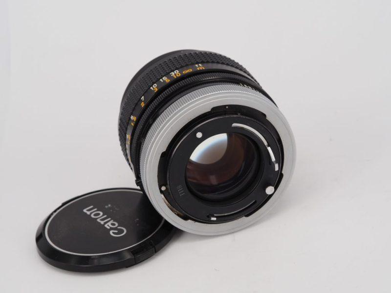 P5180019 scaled