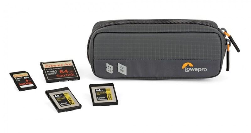 accessory gearup memorywallet 20 lp37186 cards