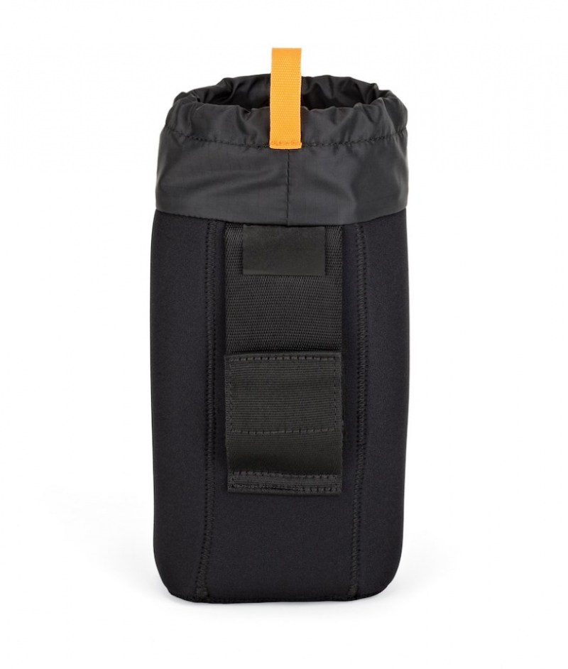 accessory pouch protactic ii bottlepouch lp37182 back rgb