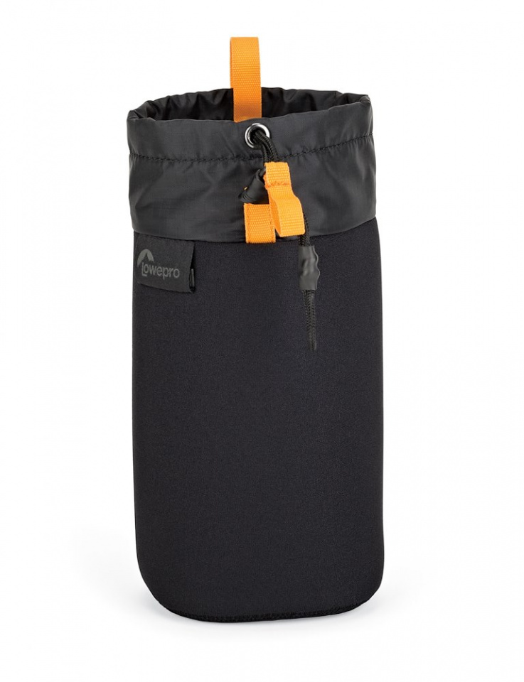 accessory pouch protactic ii bottlepouch lp37182 front rgb