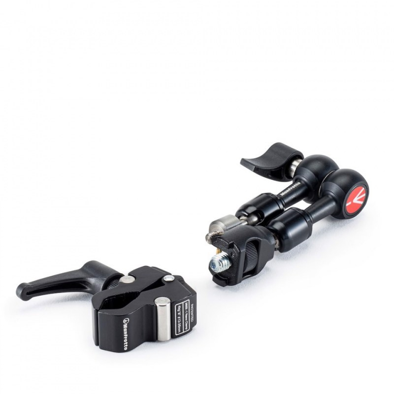 arm micro variable friction arm kit 244microkit 02