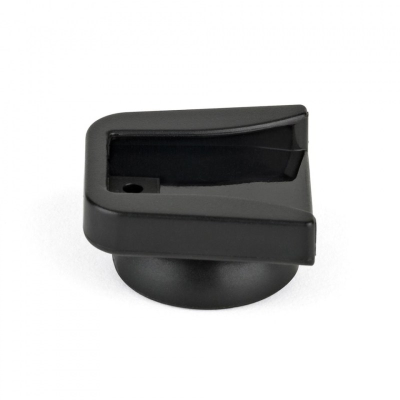 camera accessories cold shoe mount jb01528 pww right