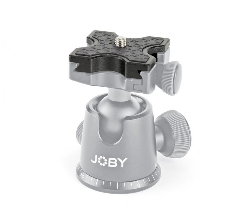 camera accessories joby qrplate 5k jb01553 0ww side screen