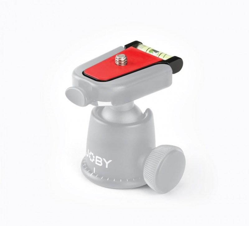 camera accessories joby qrplate pack 3k jb01554 0ww alt screened