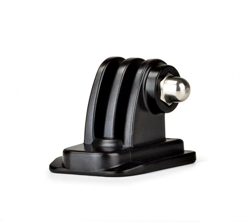 camera accessories joby qrplate pack 3k jb01554 0ww left