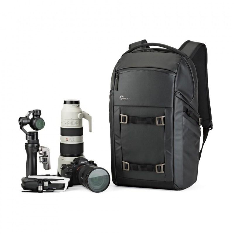 camera backpack freeline bp 350 aw sq lp37170 pww equip