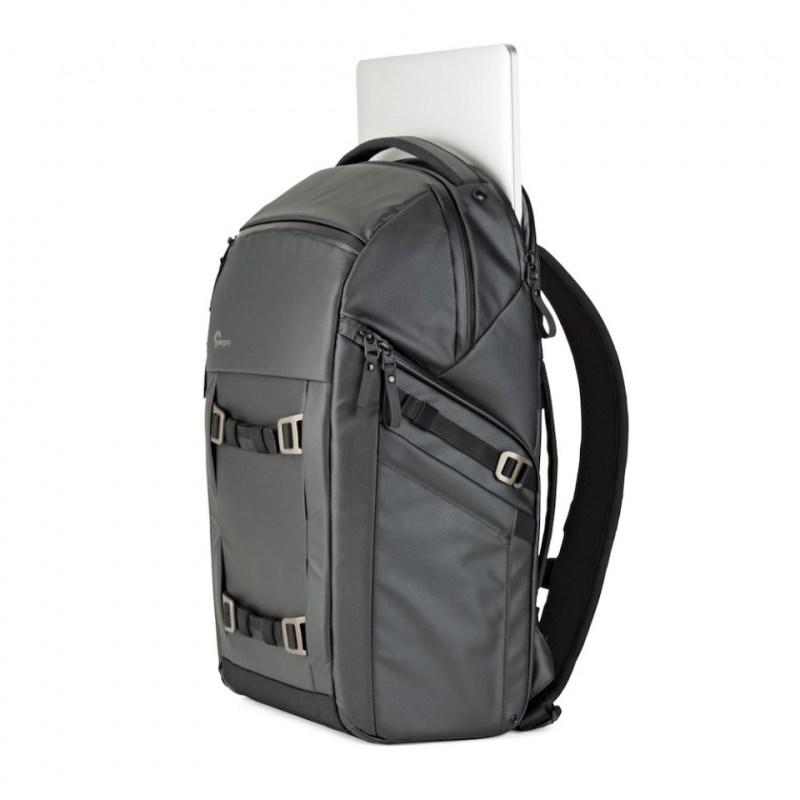 camera backpack freeline bp 350 aw sq lp37170 pww laptopsleeve