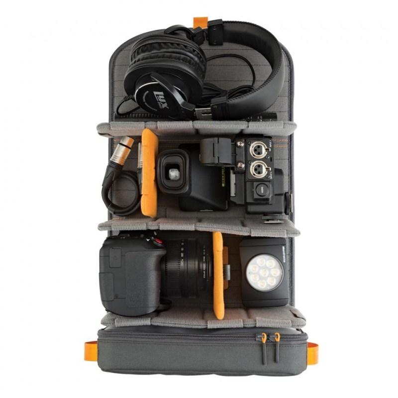 camera backpack freeline bp 350 aw sq lp37170 pww shelfloadd