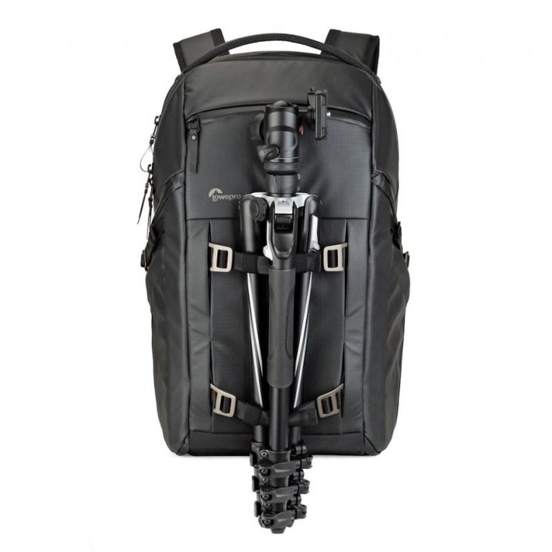 camera backpack freeline bp 350 aw sq lp37170 pww tripodstraps