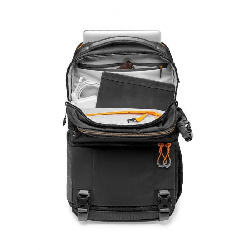 camera backpack lowepro fastpack bp 250 aw iii lp37333 pww computer rgb