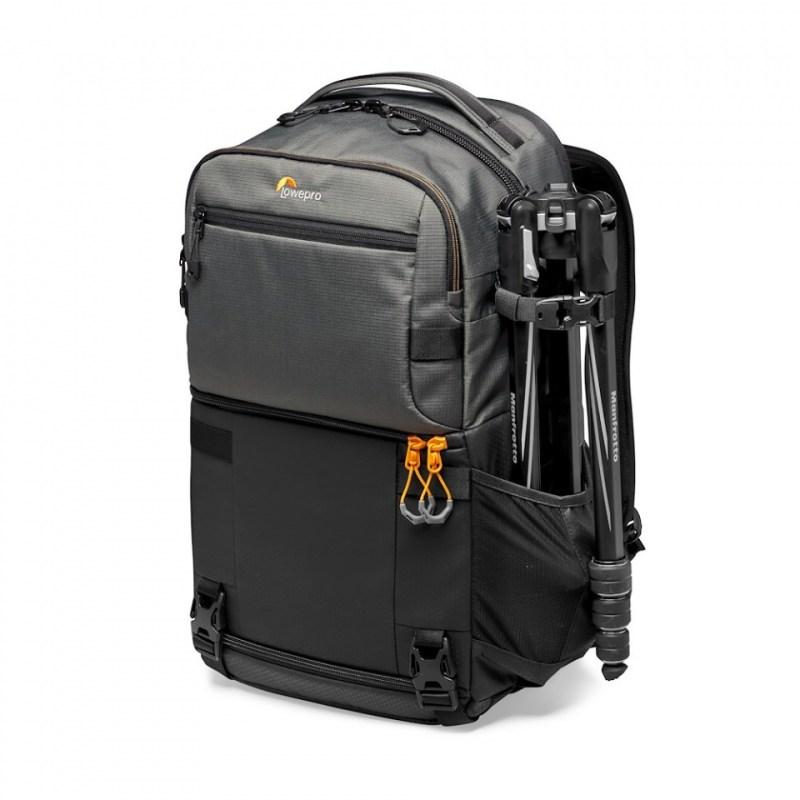 camera backpack lowepro fastpack pro bp 250 a 12