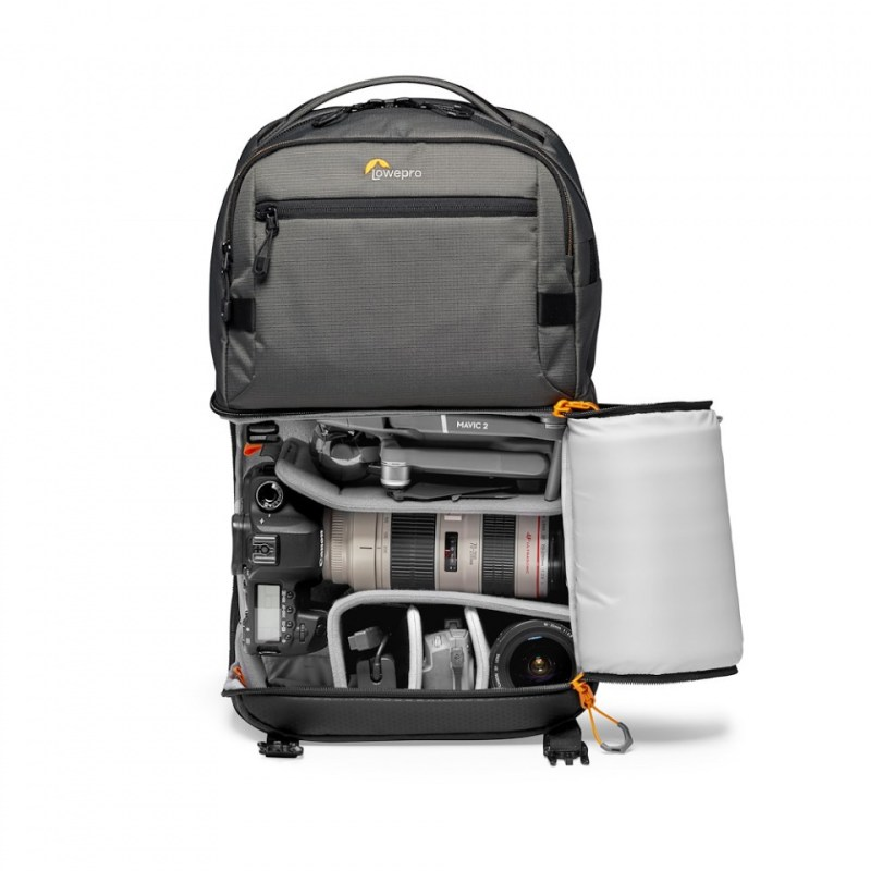 camera backpack lowepro fastpack pro bp 250 aw 1