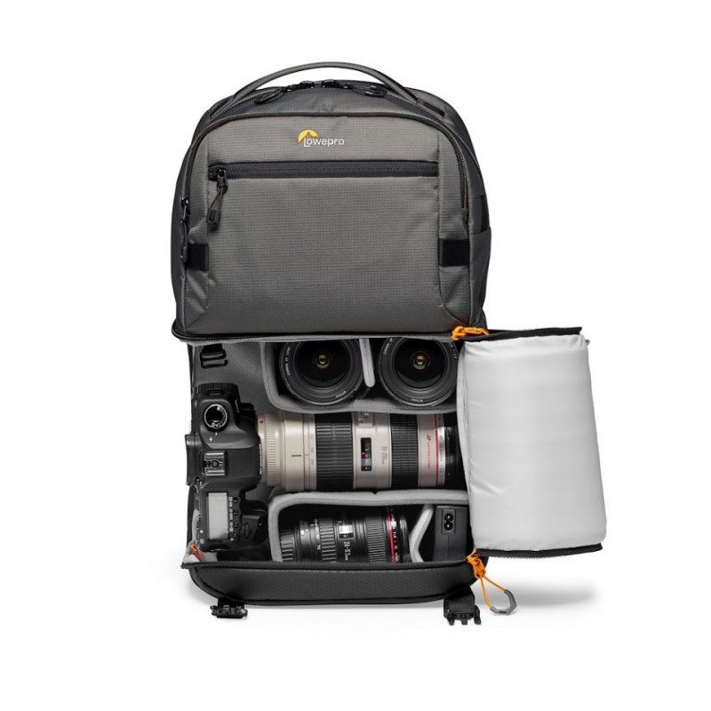 camera backpack lowepro fastpack pro bp 250 aw 2