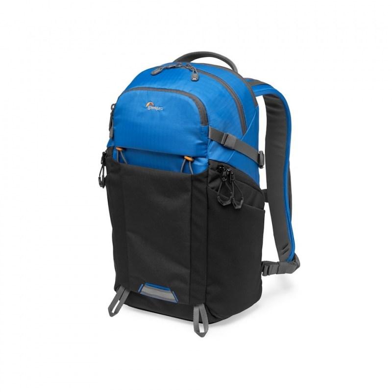 camera backpack lowepro photo active bp 200 lp37259 pww