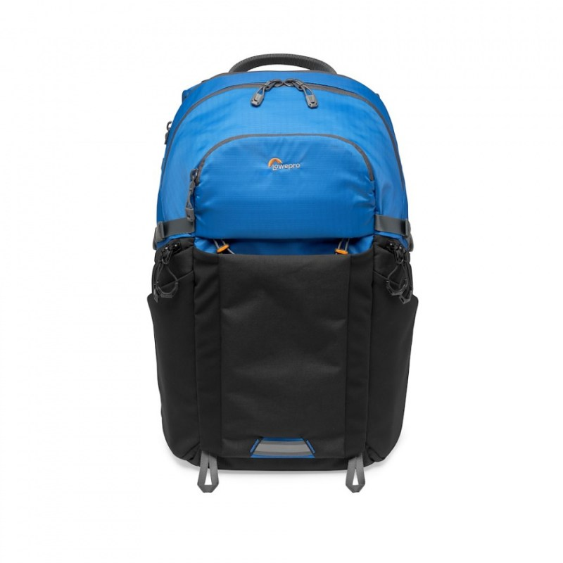 camera backpack lowepro photo active bp 300 lp37253 pww front