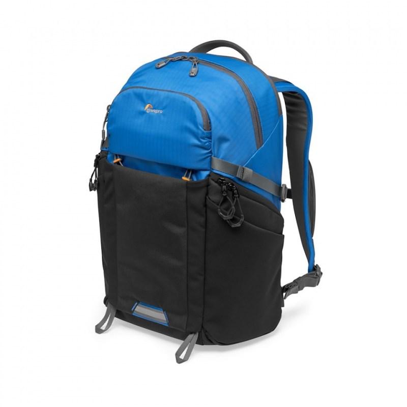camera backpack lowepro photo active bp 300 lp37253 pww