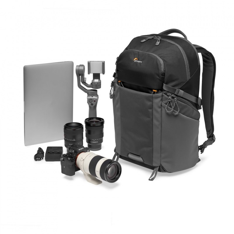 camera backpack lowepro photo active bp 300 lp37255 pww equip sonya7