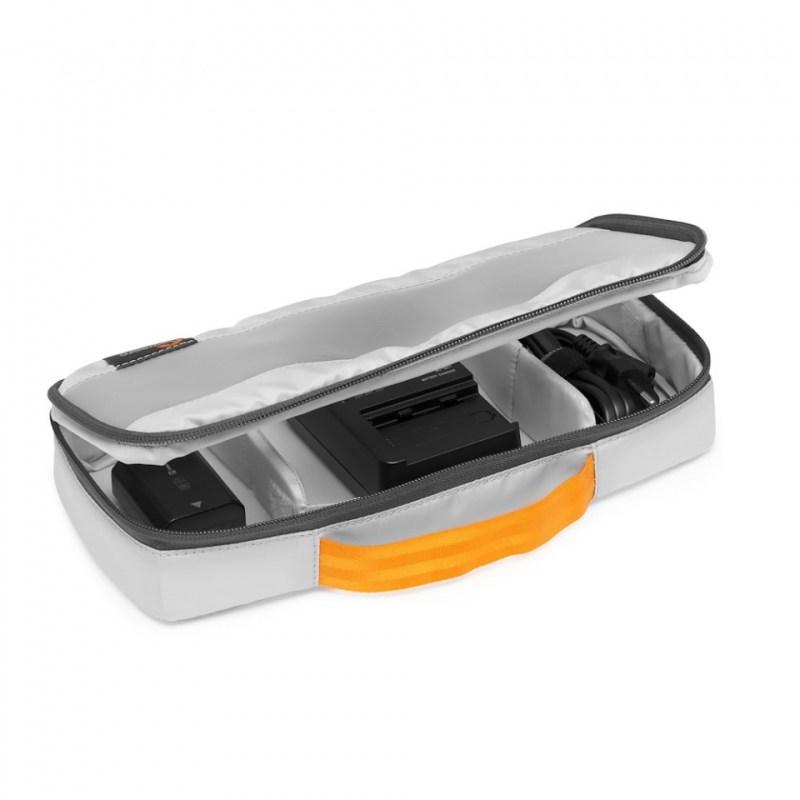 camera backpack lowepro pro trekker bp 350 aw ii lp37268 pww pouch var1