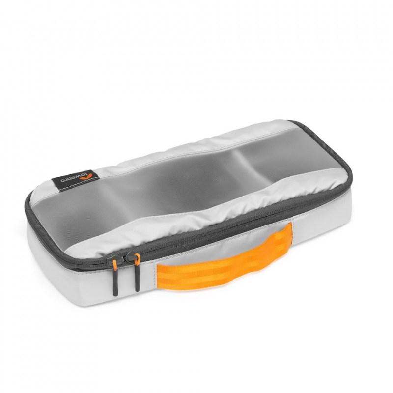 camera backpack lowepro pro trekker bp 350 aw ii lp37268 pww pouch var2