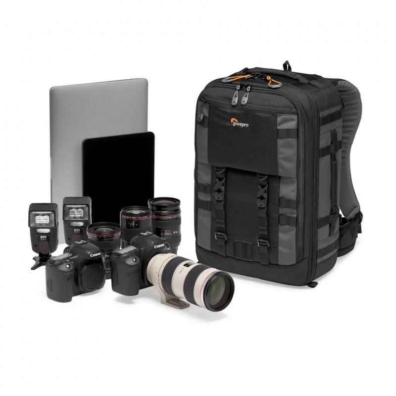 camera backpack lowepro pro trekker bp 350 aw ii lp37268 pww