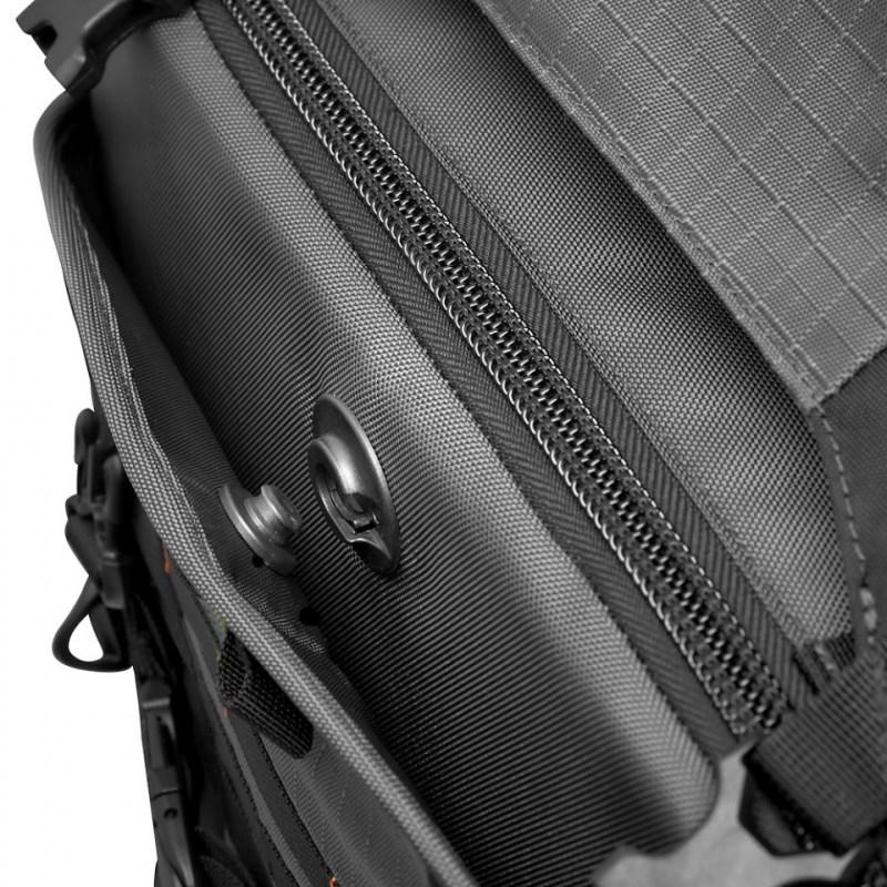 camera backpack lowepro pro trekker bp 550 aw ii lp37270 pww fidlock