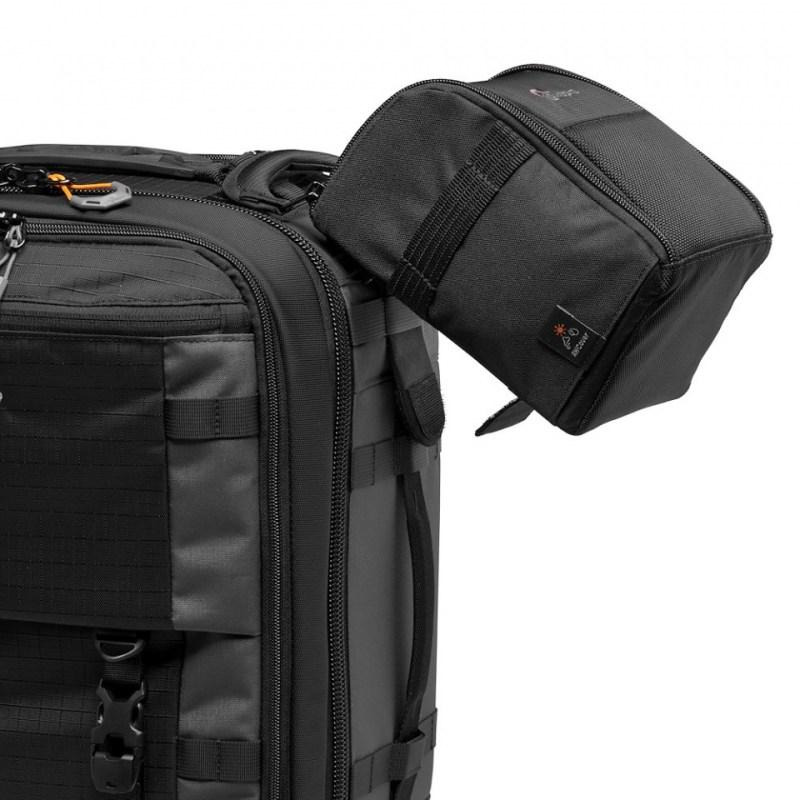 camera backpack lowepro pro trekker rlx 450 aw ii lp37272 pww slipl