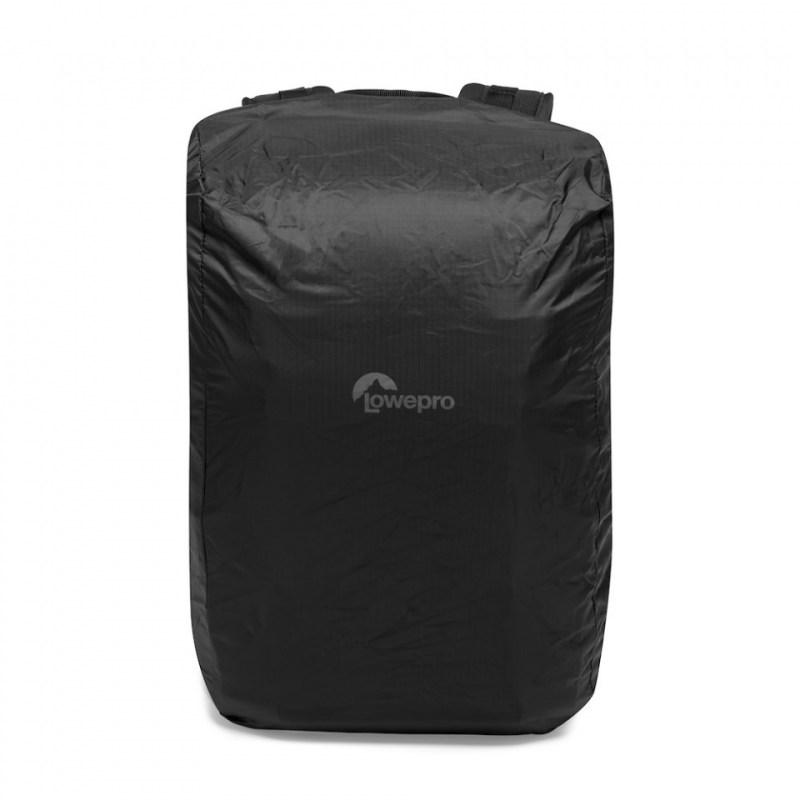 camera backpack lowepro protactic bp 300 aw ii lp37265 pww awc