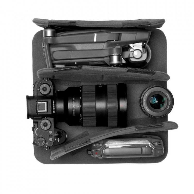 camera backpack lowepro protactic bp 300 aw ii lp37265 pww quick shelf