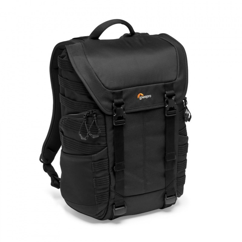 camera backpack lowepro protactic bp 300 aw ii lp37265 pww right