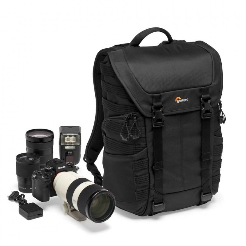 camera backpack lowepro protactic bp 300 aw ii lp37265 pww sony gear