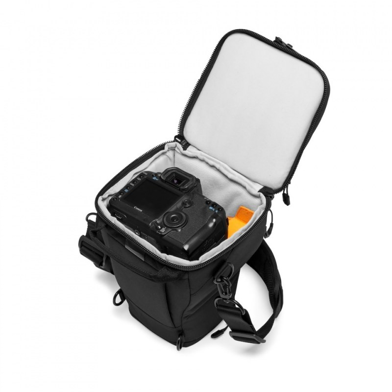 camera backpack lowepro protactic tlz 70 aw ii lp37278 pww 2