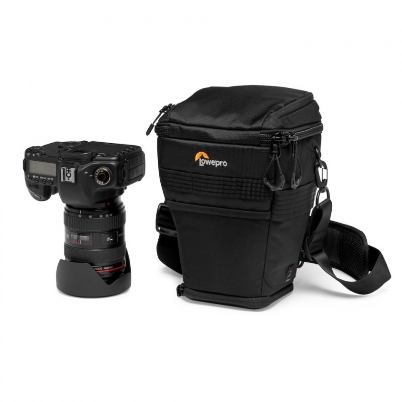 camera backpack lowepro protactic tlz 70 aw ii lp37278 pww dslr