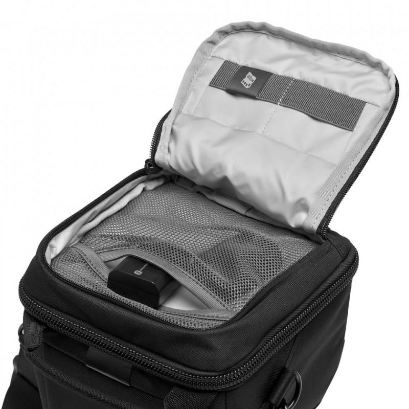 camera backpack lowepro protactic tlz 70 aw ii lp37278 pww topp