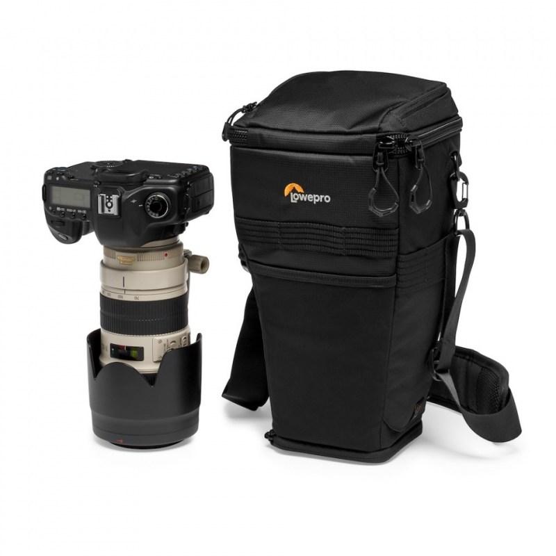 camera backpack lowepro protactic tlz 75 aw ii lp37279 2