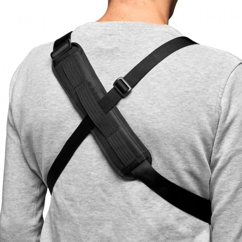 camera backpack lowepro protactic tlz 75 aw ii lp37279 5