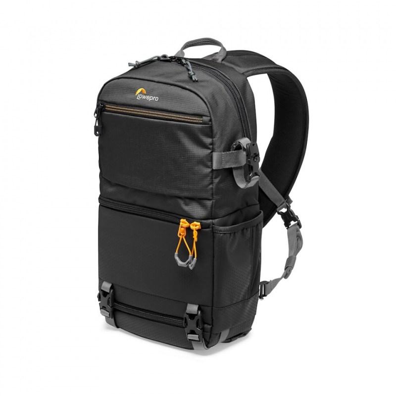 camera backpack lowepro slingshot sl 250 aw ii lp37335 pww