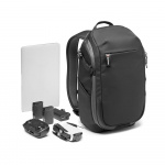 camera backpack manfrotto advanced 2 mb ma2 bp c gear02