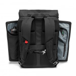 camera backpack manfrotto chicago mb ch bp 50 backopen2