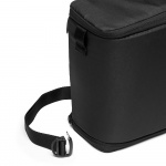 camera backpack manfrotto chicago mb ch bp 50 pouch4