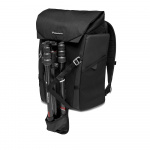 camera backpack manfrotto chicago mb ch bp 50 tripod1