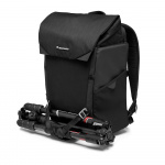 camera backpack manfrotto chicago mb ch bp 50 tripod2