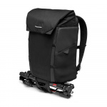 camera backpack manfrotto chicago mb ch bp 50 tripod3