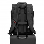 camera backpack manfrotto chicago mb ch bp 50 trolley