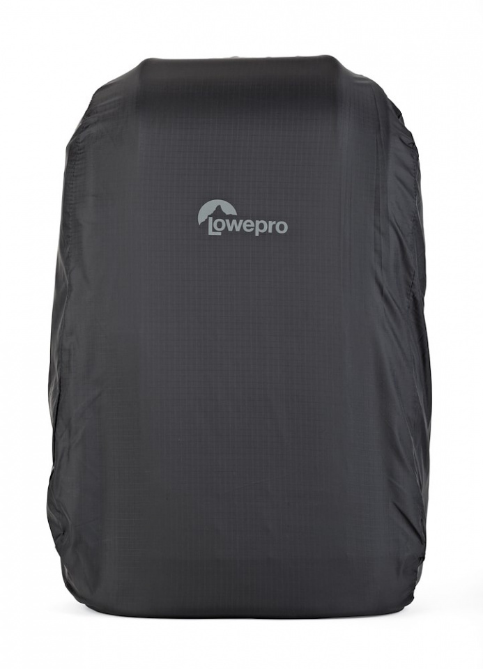 camera backpack protactic bp 350 ii aw lp37176 awcover rgb
