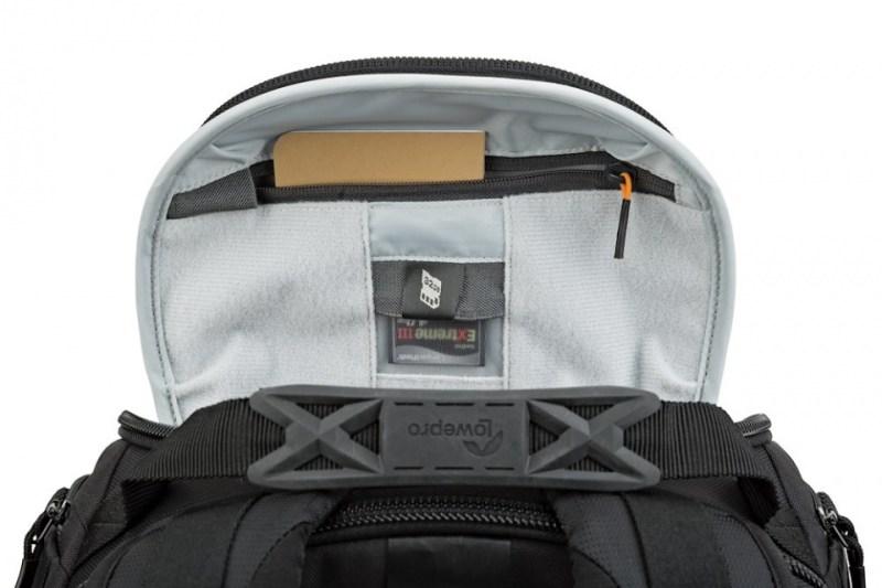 camera backpack protactic bp 350 ii aw lp37176 innerpocket rgb