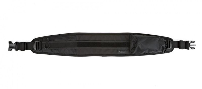 camera backpack protactic bp 350 ii aw lp37176 length rgb